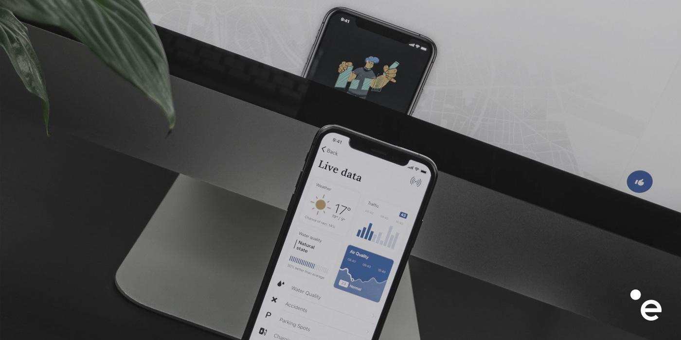 L'App della tua Azienda è Veramente Utile?