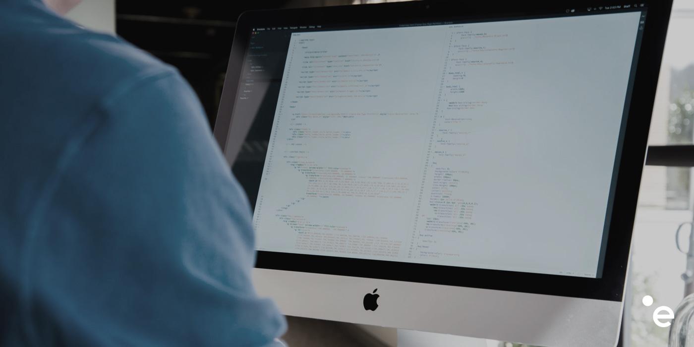 HTML5 per inviare Dati ai Motori di Ricerca con Schema.org