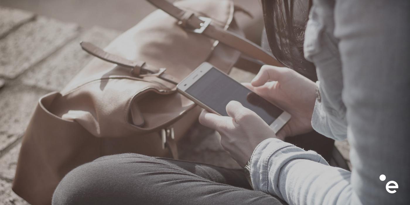 Come cambia il web con la diffusione dei dispositivi mobile?