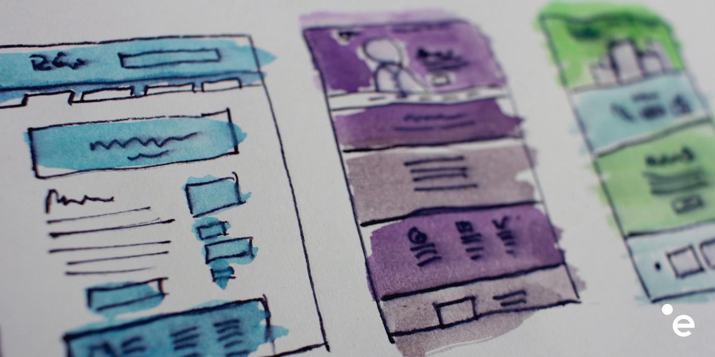 Come creare una Landing Page Efficace?