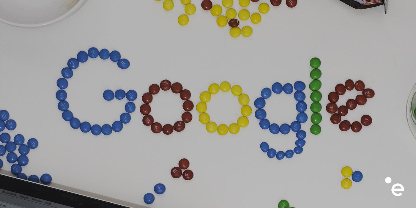 Penalizzazioni Google: conoscerle per difendersi
