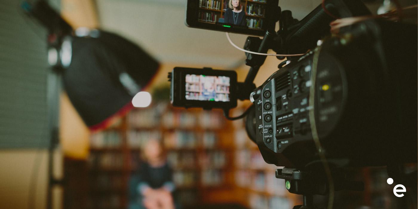 Comunicare con i Video per fare Web Marketing