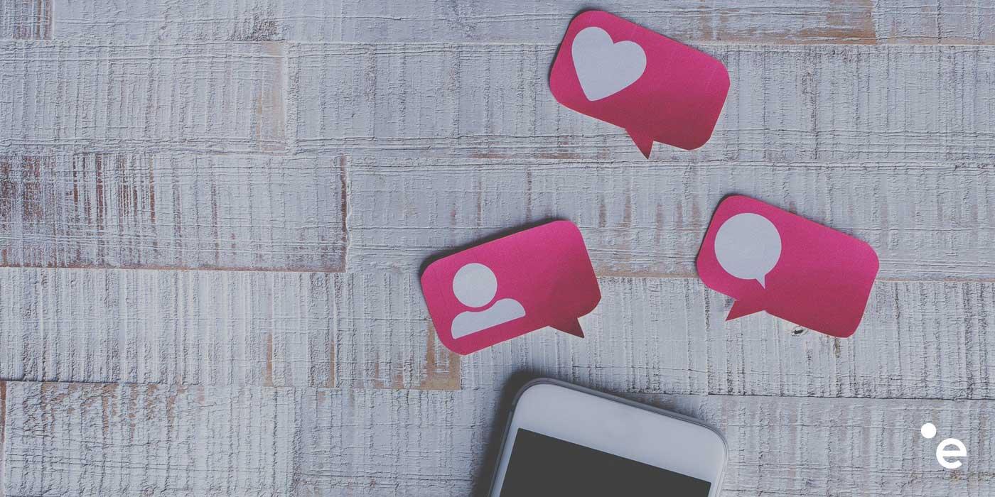 Cosa sono i Segnali Sociali?