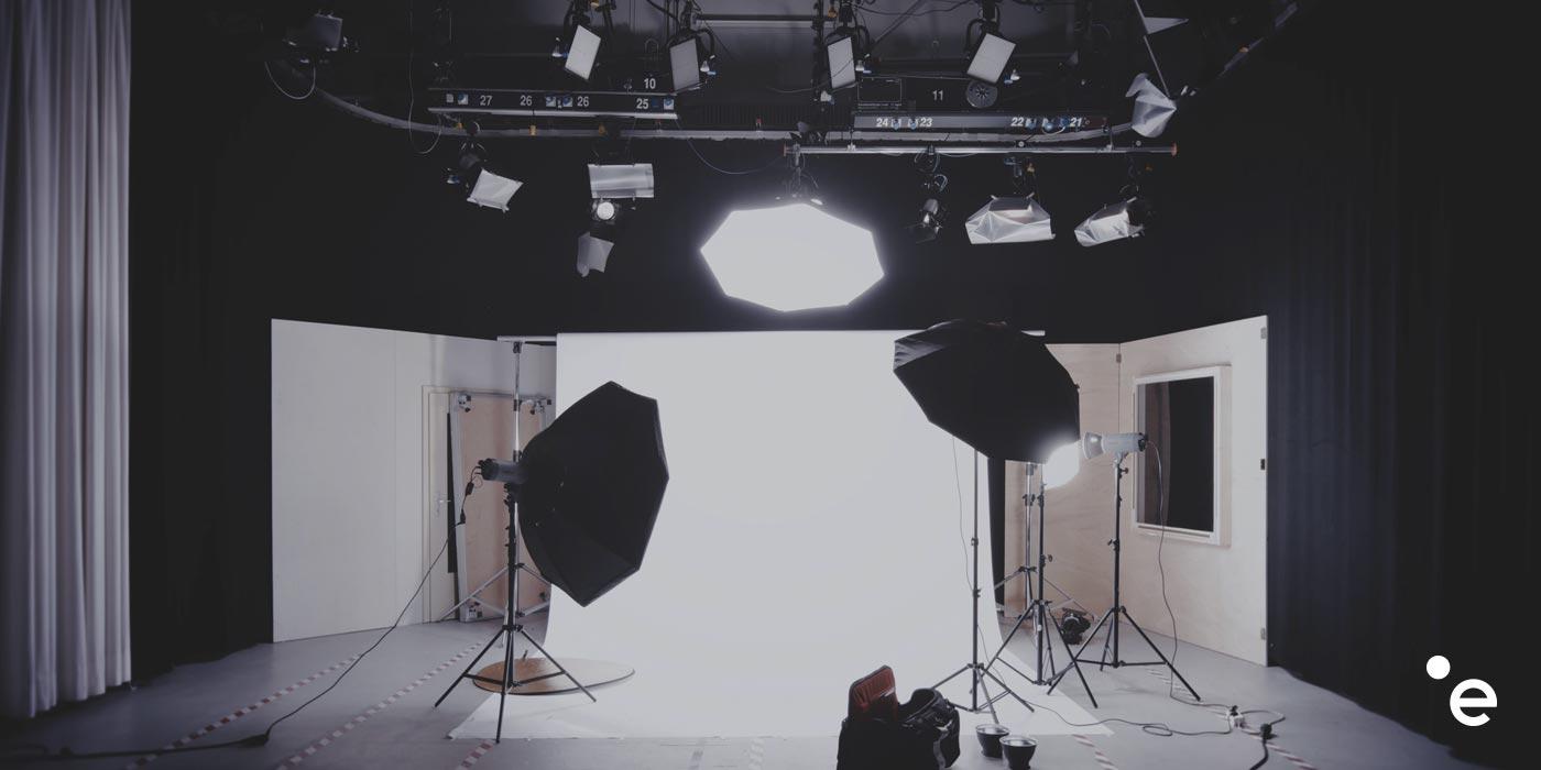 6 Regole per realizzare uno Shooting Fotografico Professionale