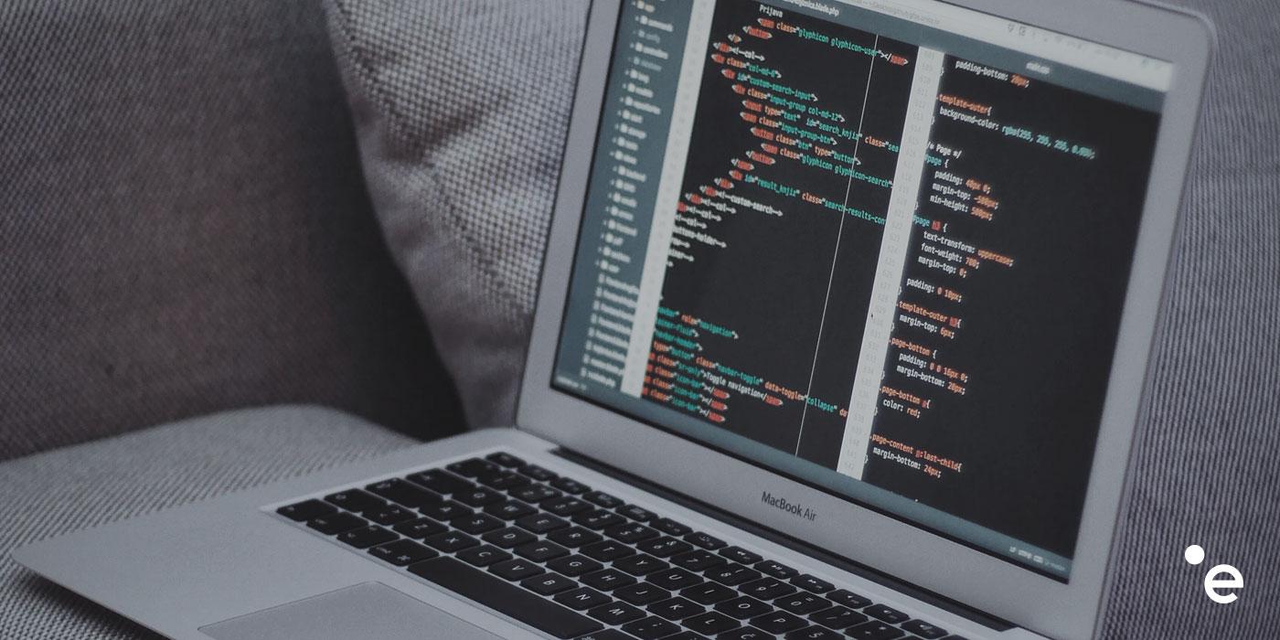 HTML5 – Un modo nuovo di scrivere una pagina web