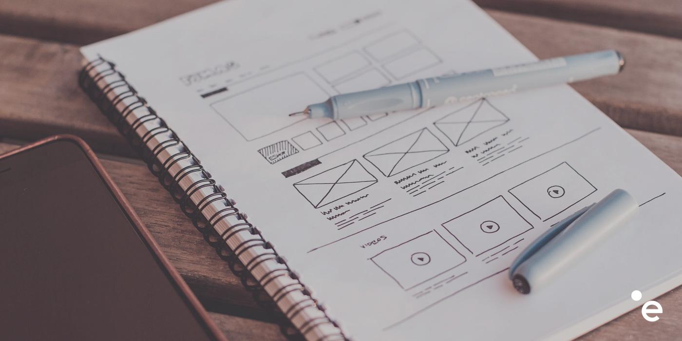 Web Design: Tendenze, Moda e Previsioni per il 2016