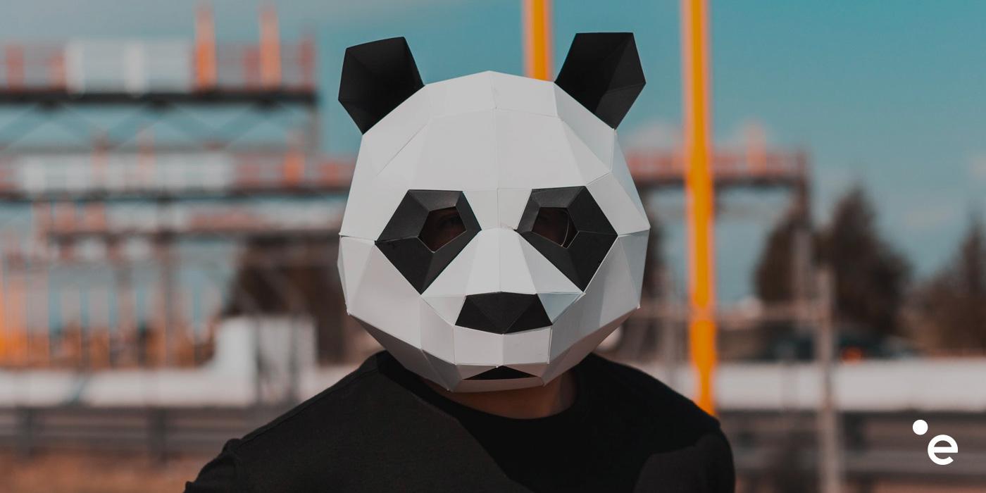 Google Panda: ci sono News? Sembra proprio di Si. O No?