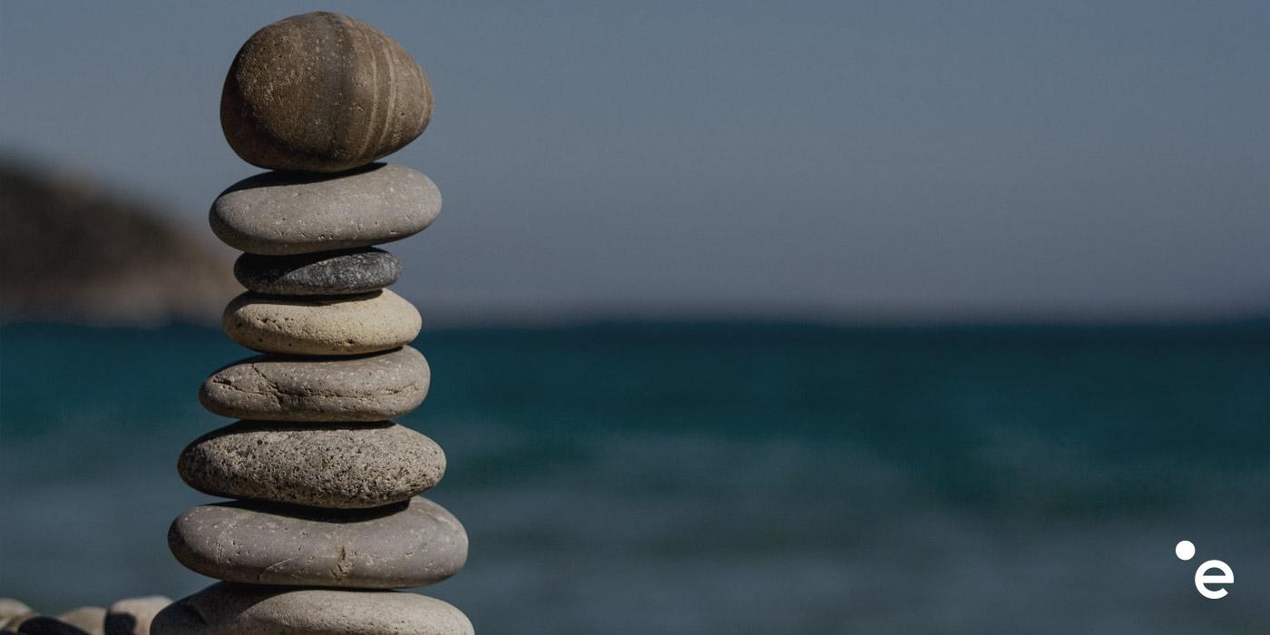 Multicanalità: perché è importante per il tuo business online?