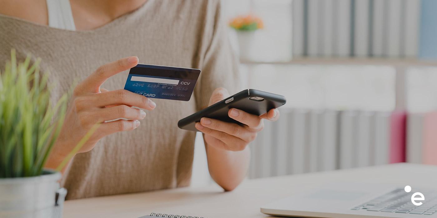 5 consigli per aumentare le vendite del tuo e-commerce sui social