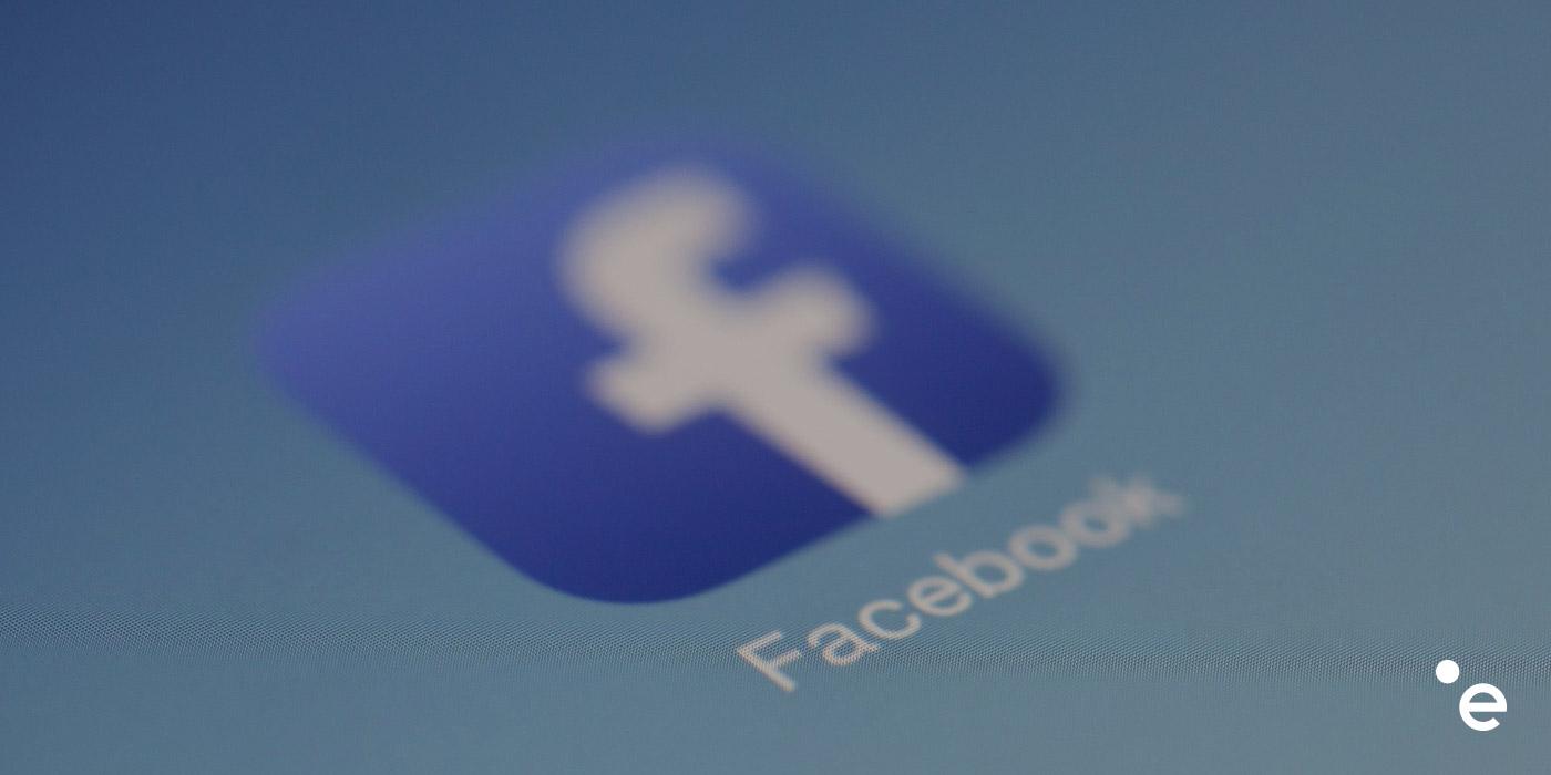 Facebook Adv: 3 obiettivi che puoi raggiungere con una campagna di Local Awareness