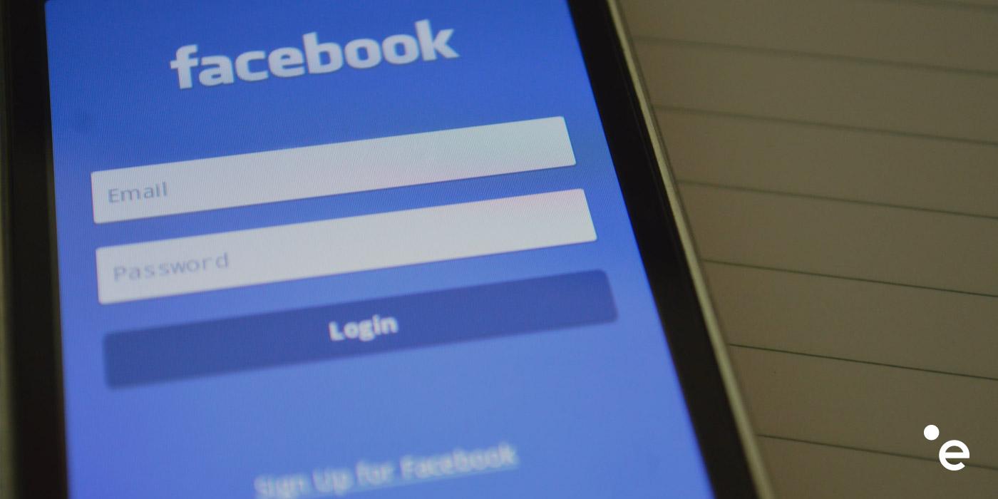 Facebook Marketplace: istruzioni per l'uso