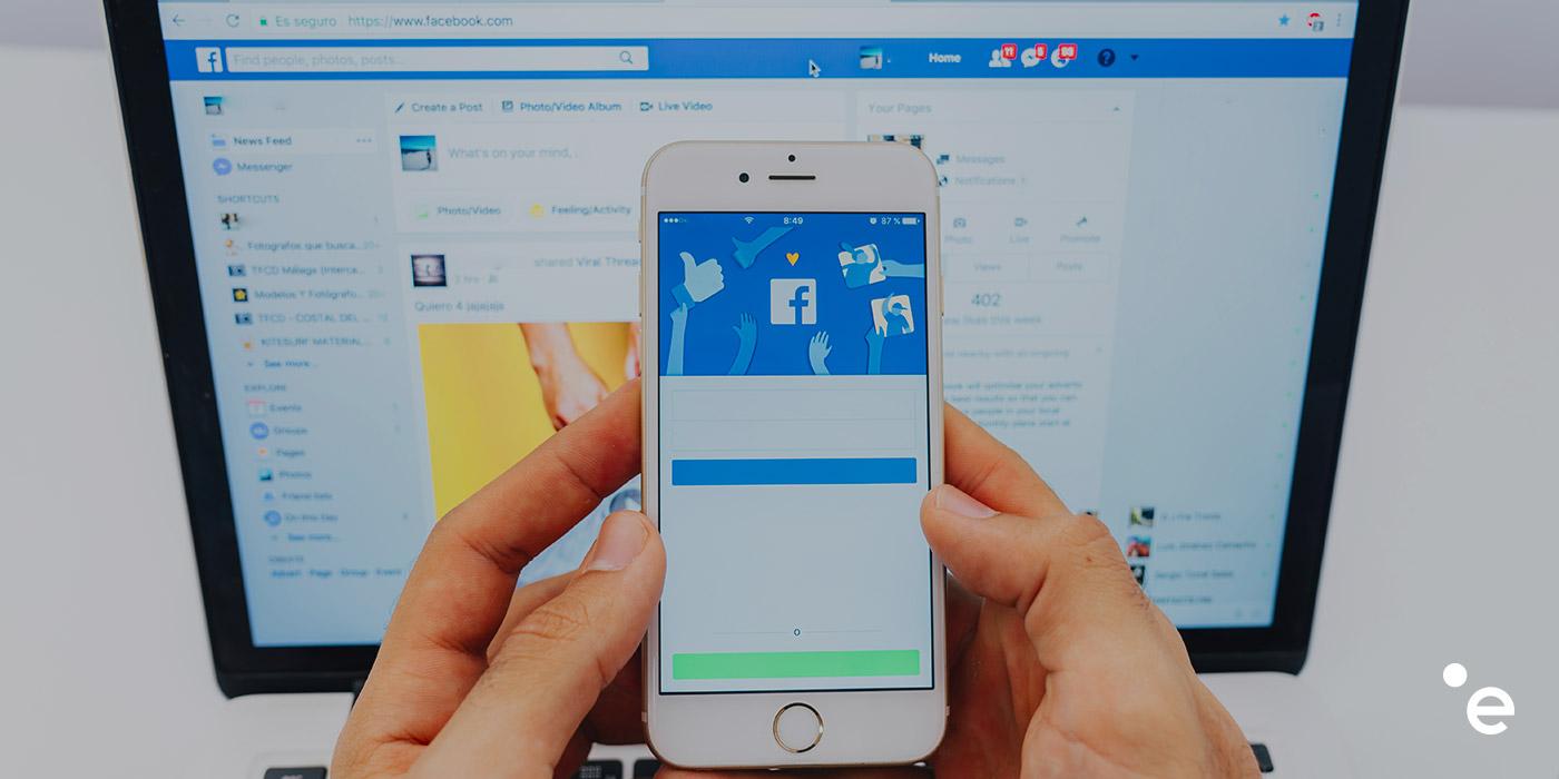 Facebook per Automotive: come portare clienti in Concessionaria
