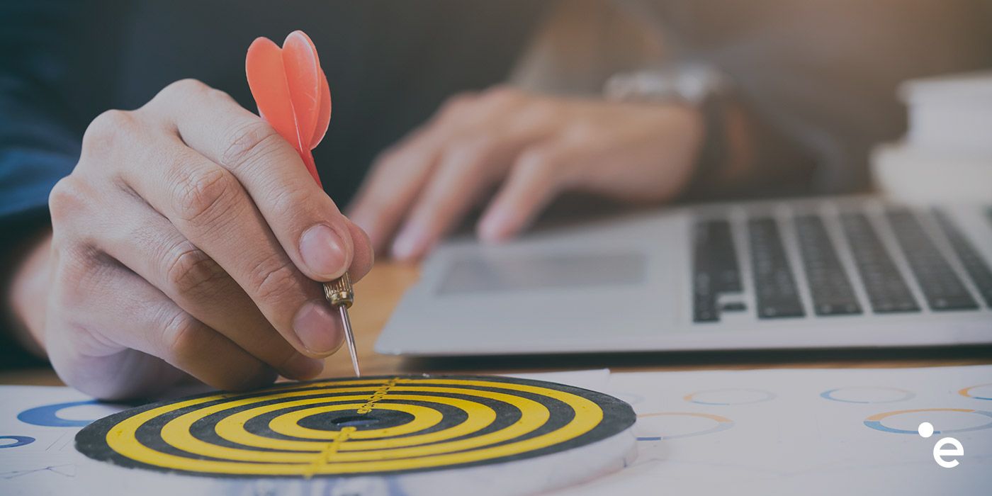 Trovare clienti online: quanto costa (e quanto vale) un lead?