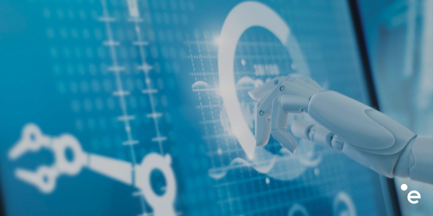 Marketing Automation: cos'è e quali sono i vantaggi