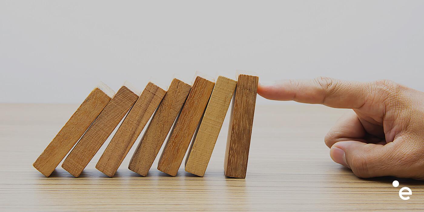 Crisis management: come uscire indenni dalla bufera