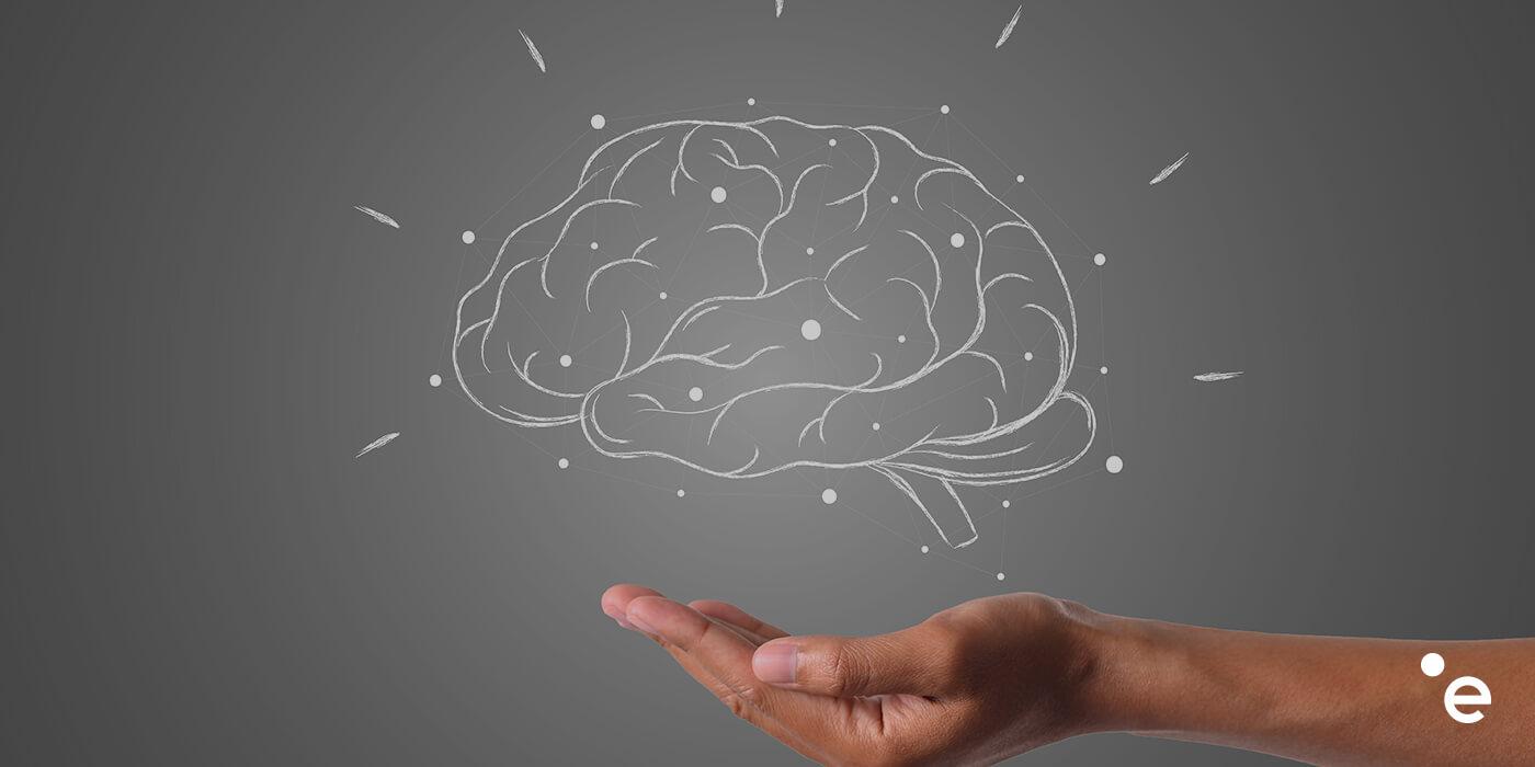Psicologia e Web Marketing: Come si Comportano gli Utenti?