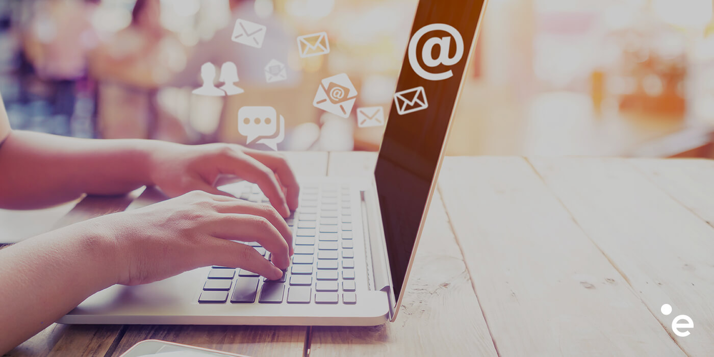 6 tips per una strategia di email marketing efficace