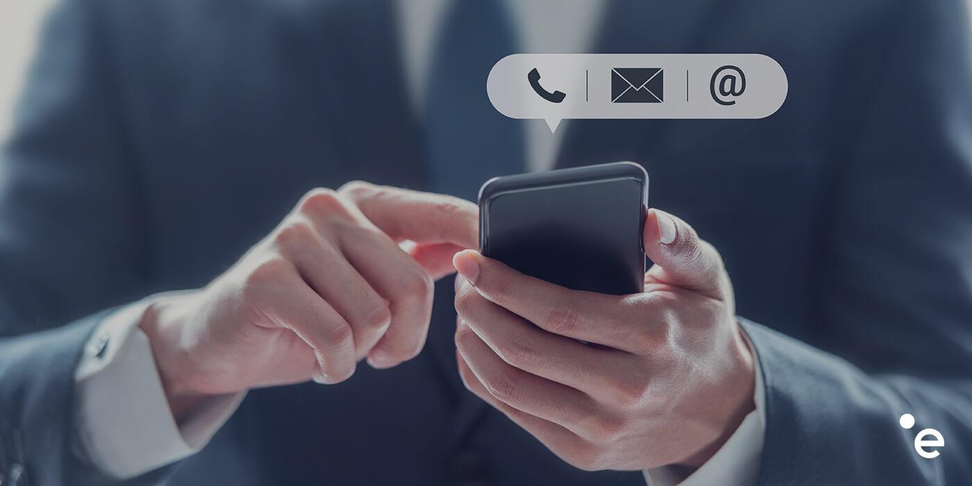 Sms Marketing: creare una campagna efficace in 5 mosse