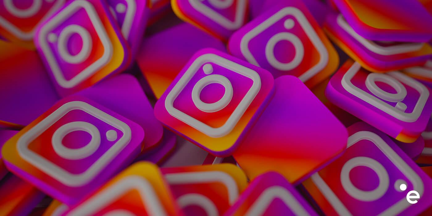Instagram per aumentare le vendite: guida alle inserzioni