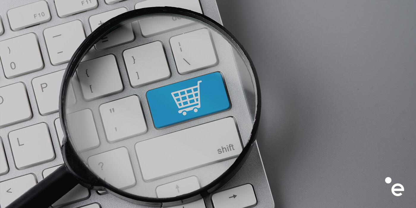 SEO per e-commerce: 5 cose che puoi fare subito