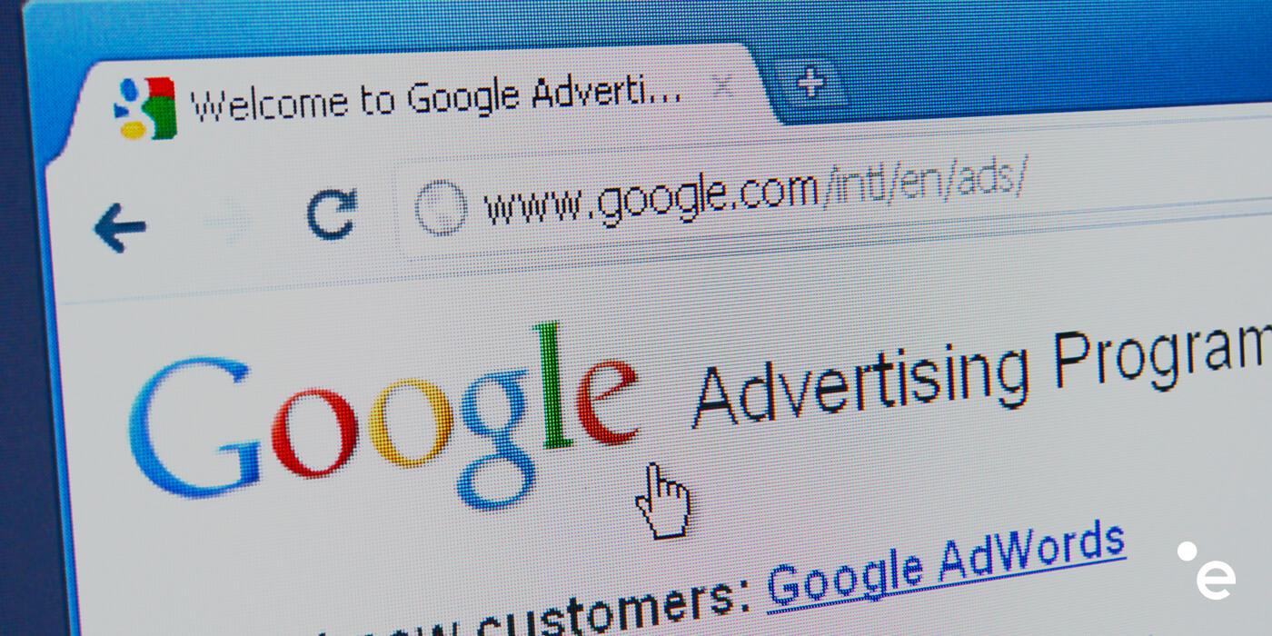 AdWords per e-commerce: la guida per iniziare