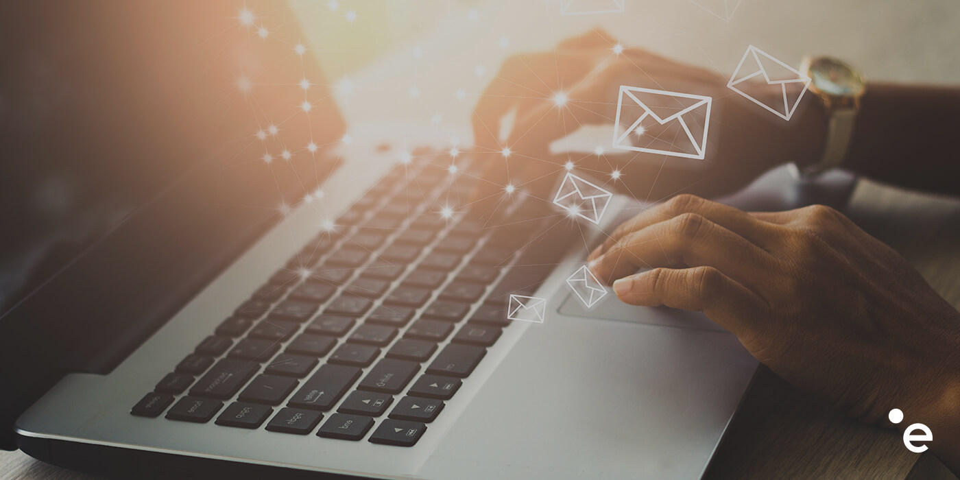Email marketing per ecommerce: piccola guida all'uso