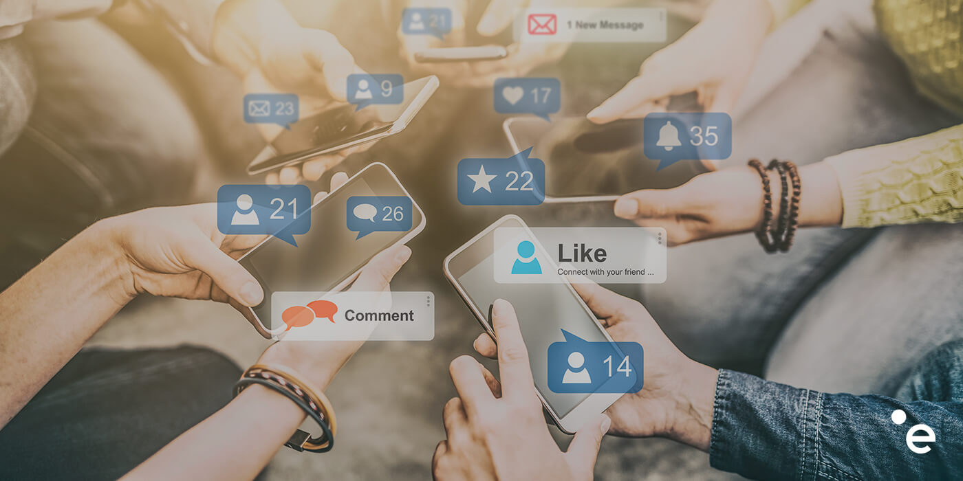 Social Media Engagement: perche' il coinvolgimento è importante per vendere?