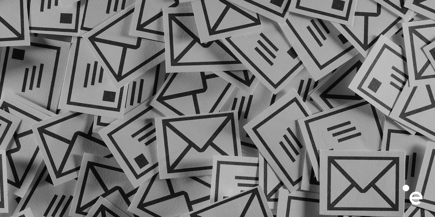 Come creare la tua lista contatti a costo zero
