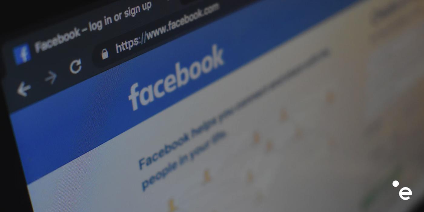 Algoritmo di Facebook 2018: la reach organica è davvero morta?
