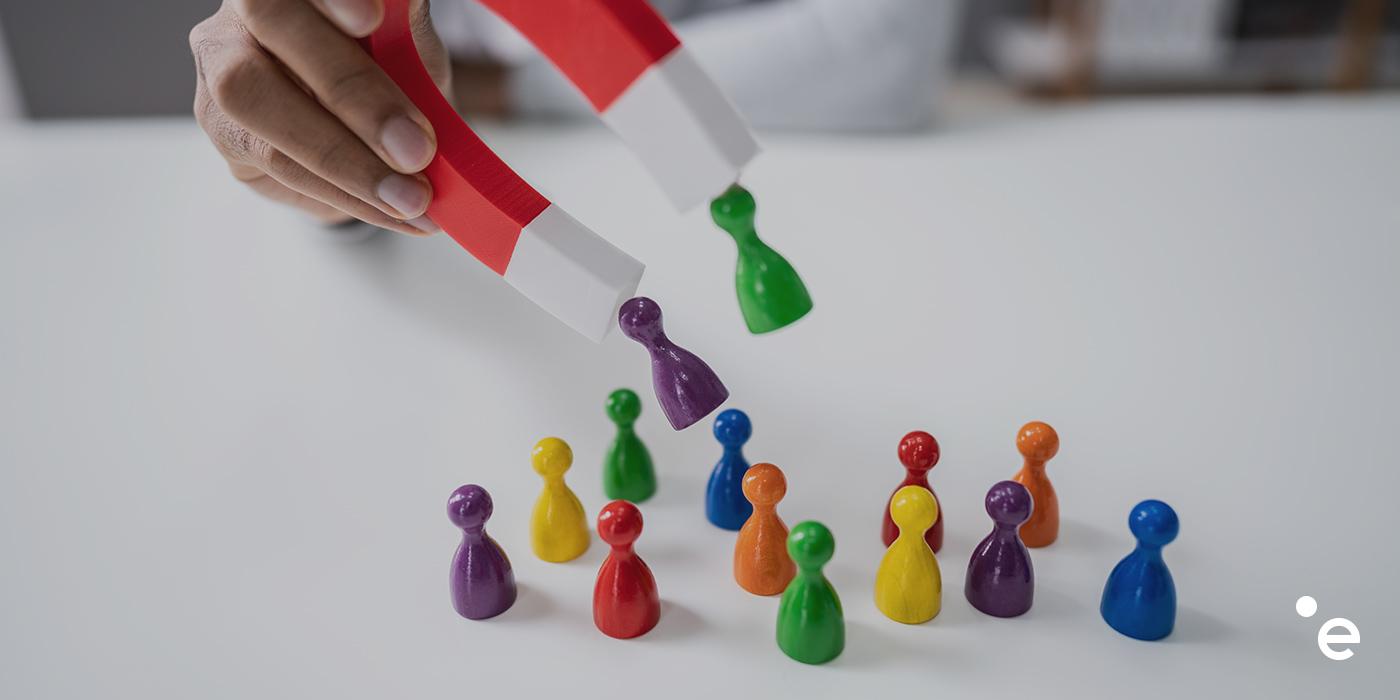 Customer Retention: scopri i vantaggi della fidelizzazione del cliente