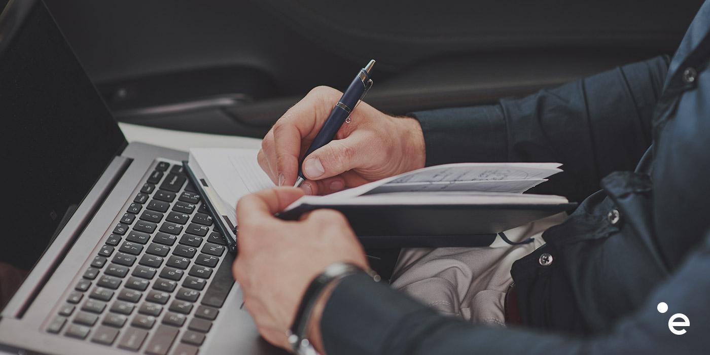 Blog automotive: Perché averlo e come sfruttarlo