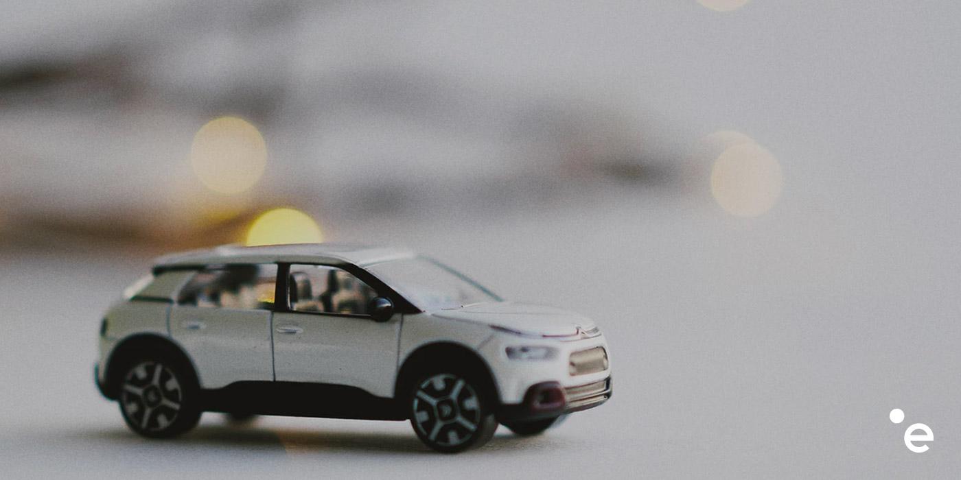 L'Inbound Marketing per il settore automotive