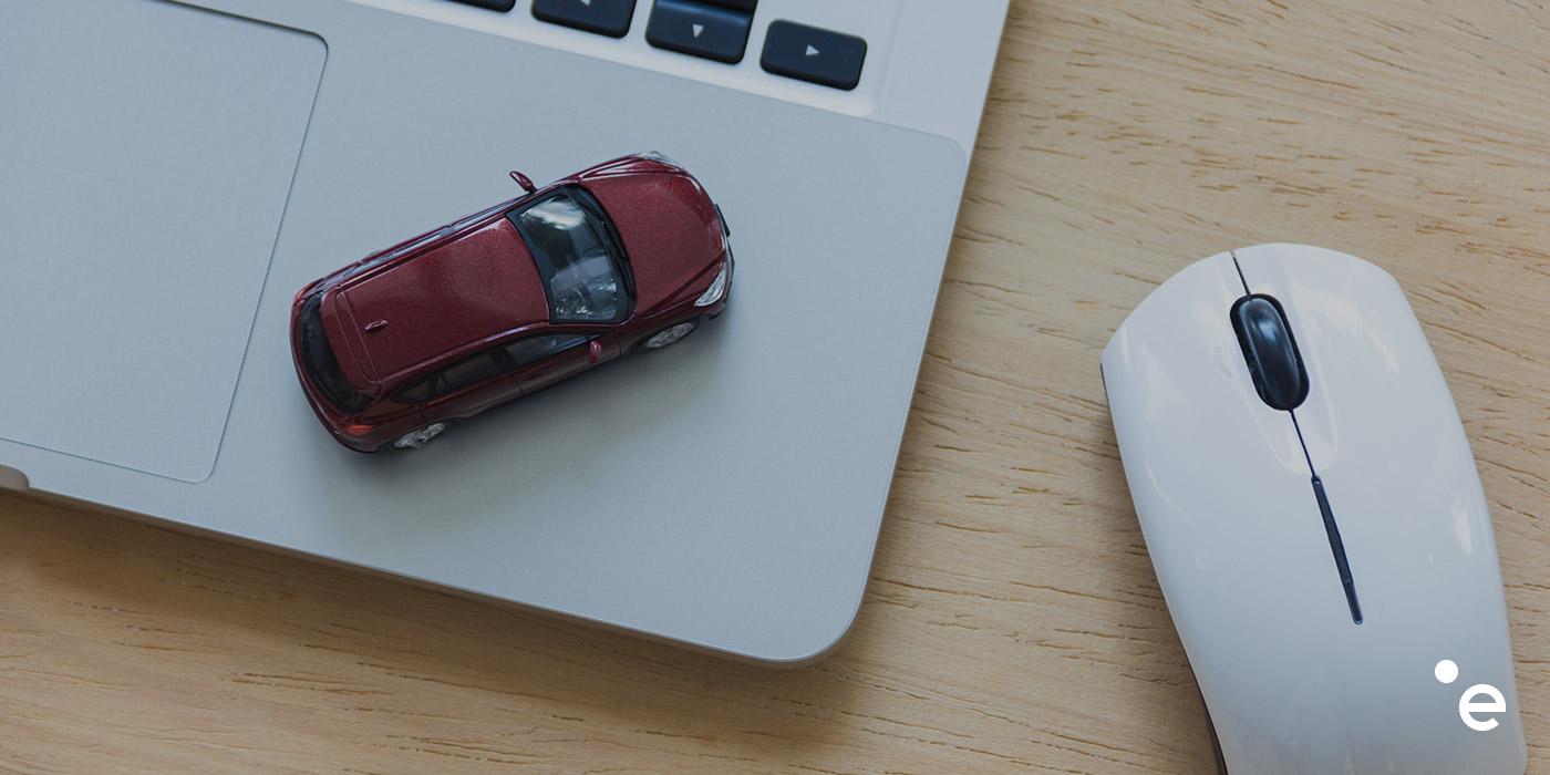 Come aumentare il ROI Automotive con una strategia di Web Marketing