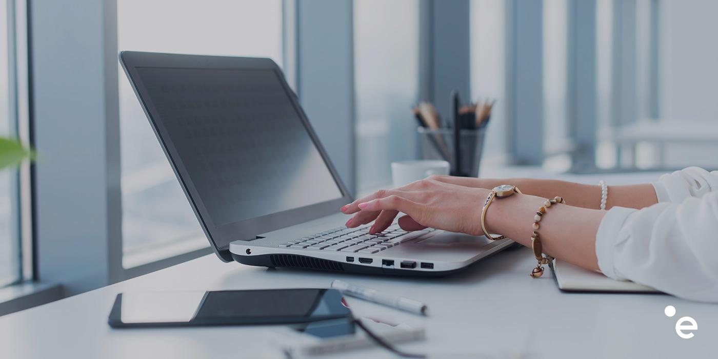 Perché non bisogna improvvisarsi Web Copywriter (per il bene della tua azienda)