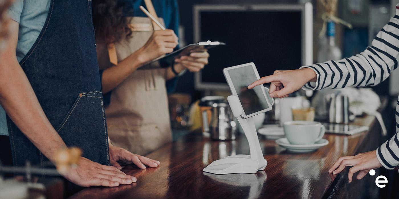 Il nuovo ruolo del retail fisico nel processo di acquisto