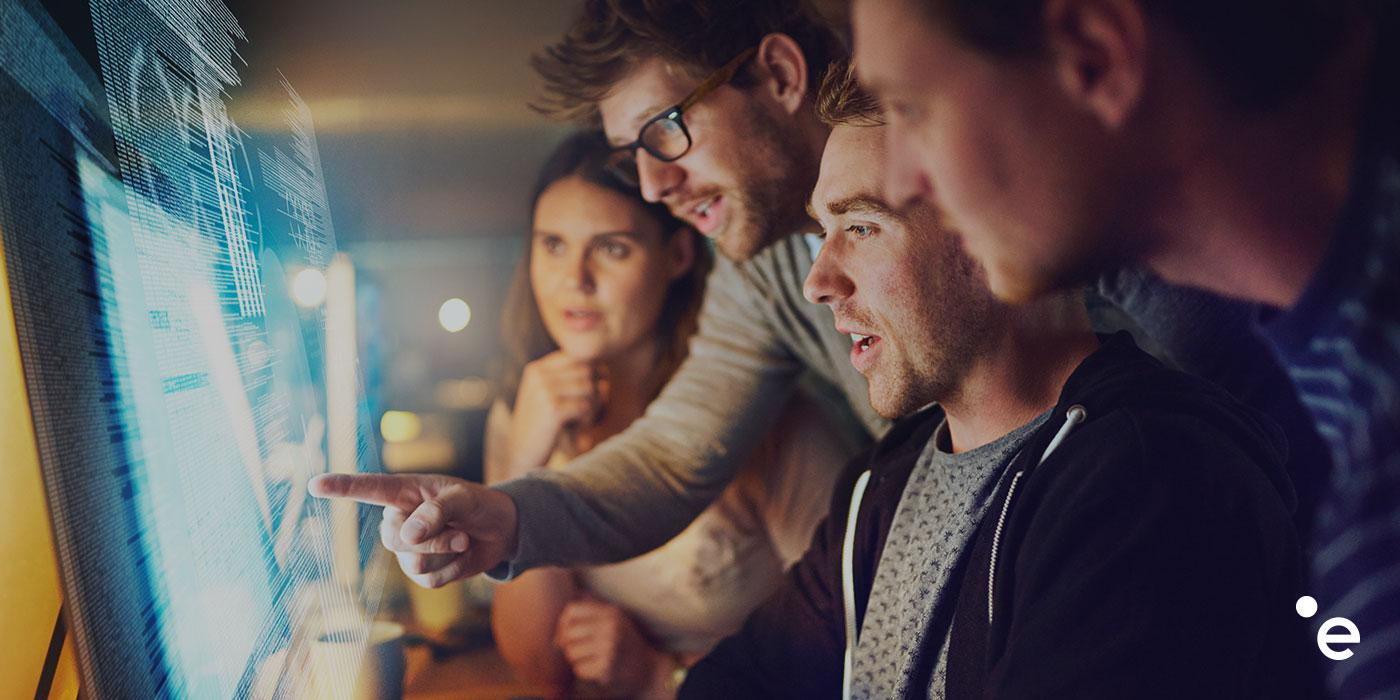 Bando Voucher Digitali I4.0 2019: Fai diventare più digital la tua impresa!
