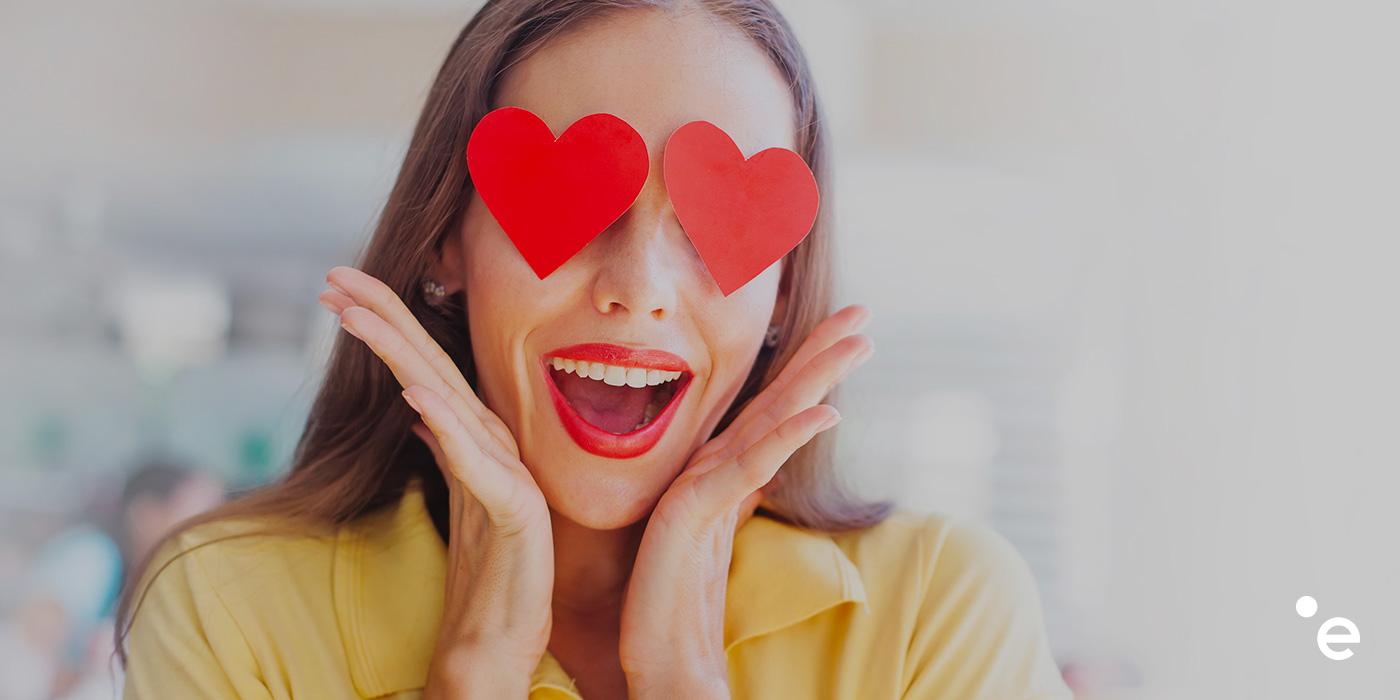 Emoji: quando usarle nella comunicazione aziendale