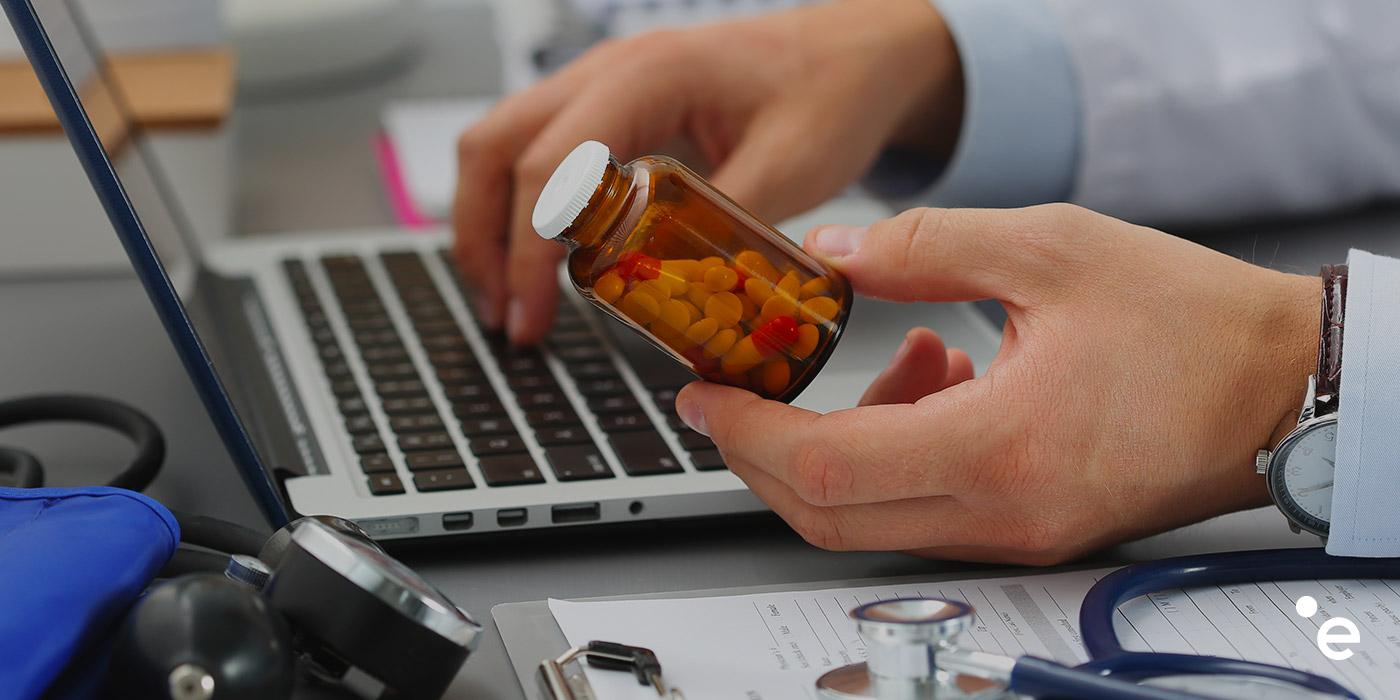 Il mercato e-commerce delle farmacie: trend, risultati e aspettative