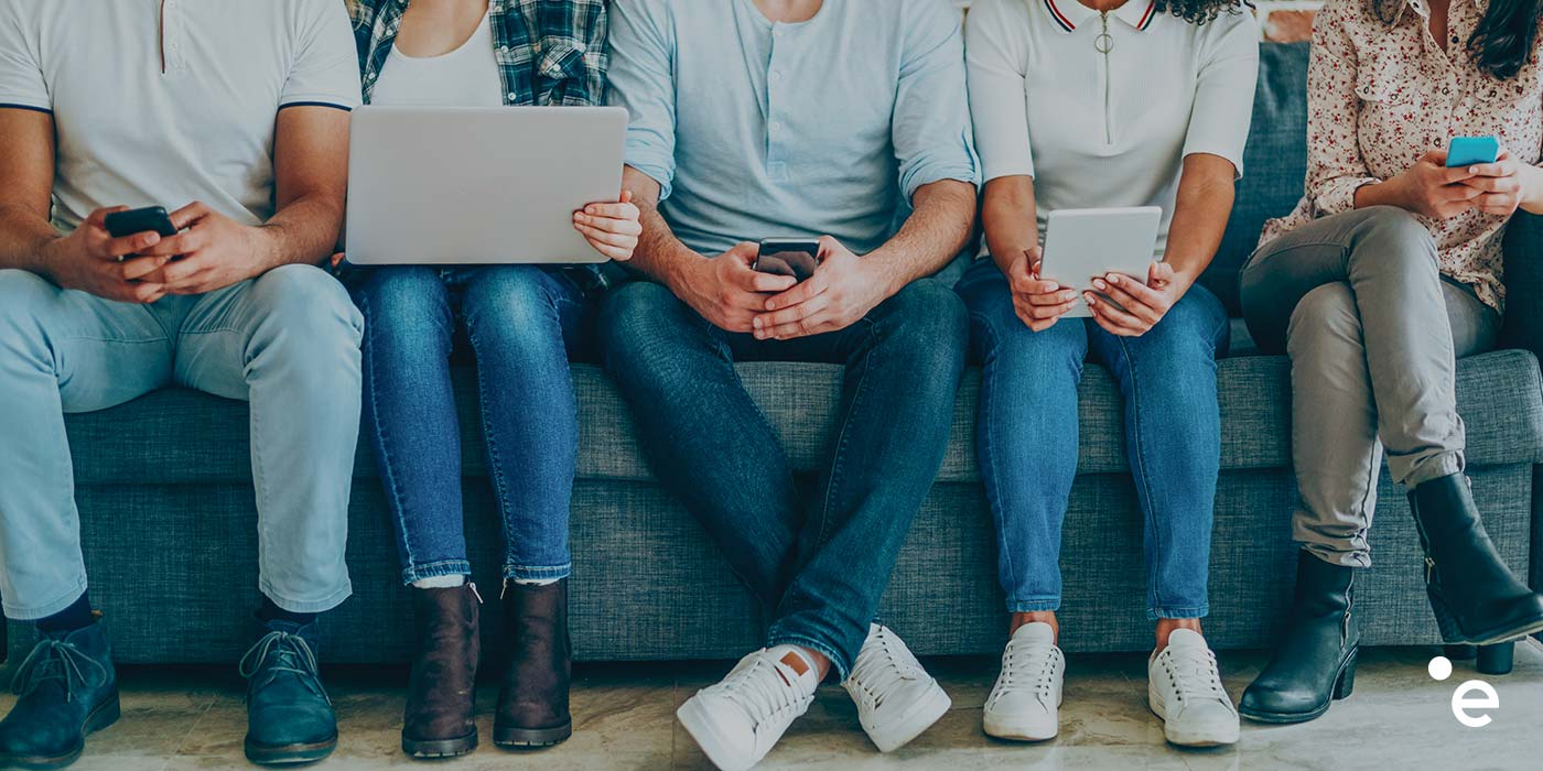 Frequenza posting: quanti contenuti pubblicare sui social