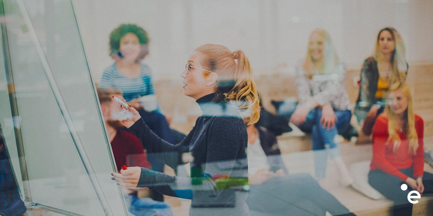 Modelli e fasi evolutive nel Digital Marketing aziendale