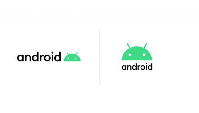 Novità Android 10