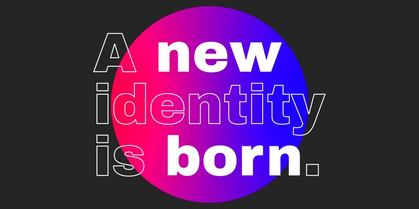 Il restyling di Emmemedia: una nuova identità