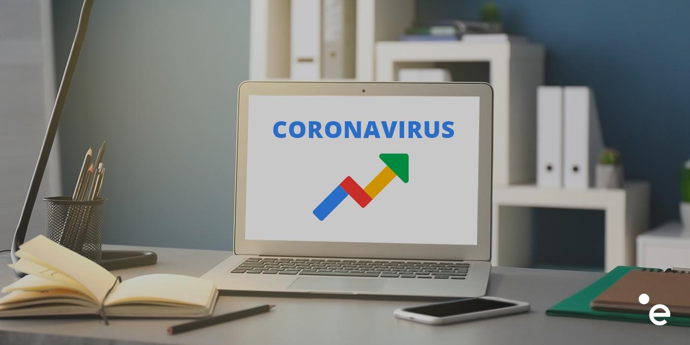 Coronavirus Italia: attenzione agli articoli clickbait (come questo)