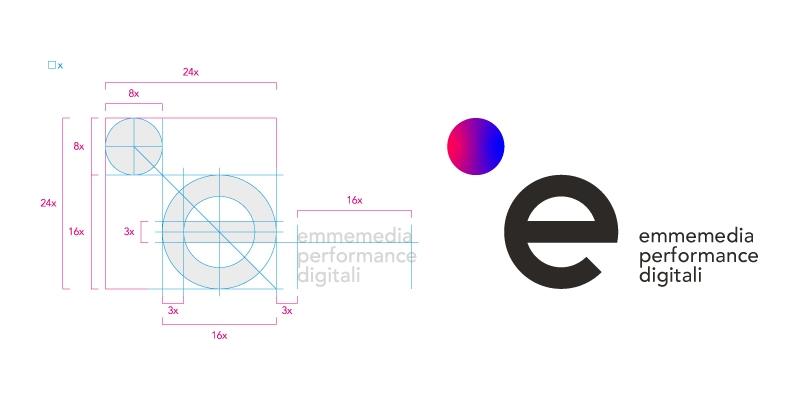 nuovo_logo_emmemedia