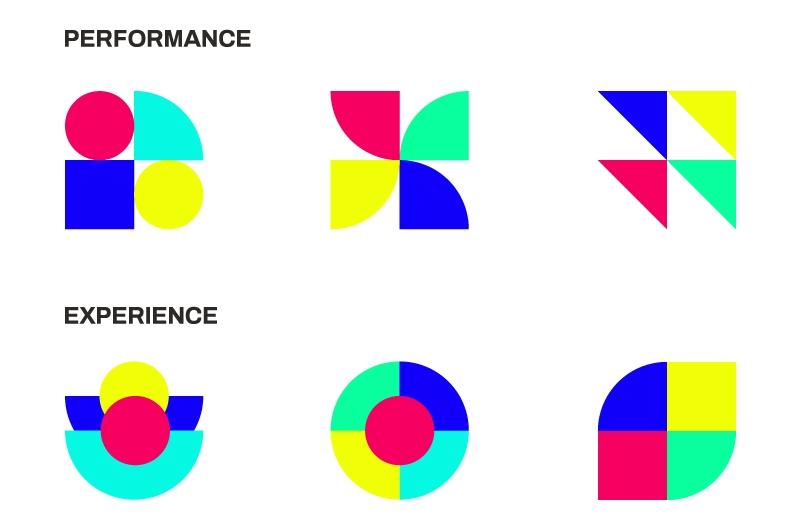 performance_experience_emmemedia