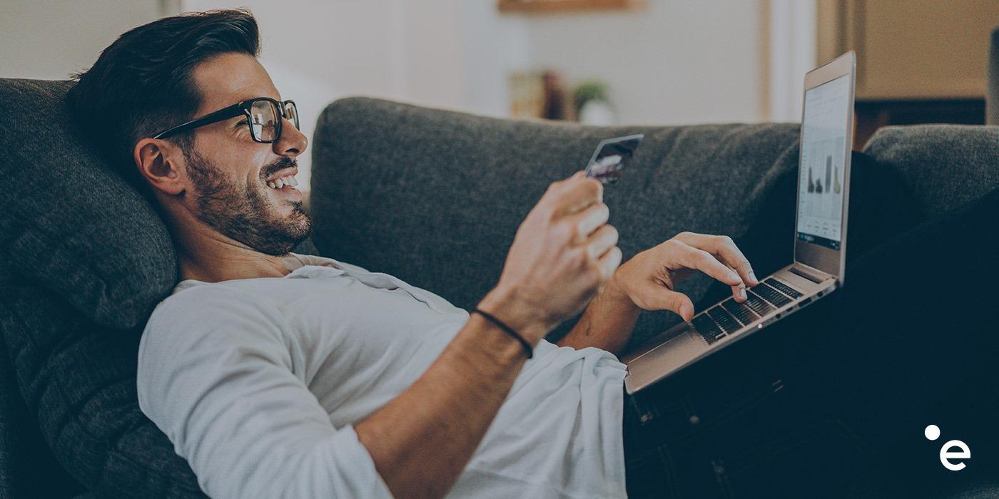 Gli elementi fondamentali di una strategia vincente per e-commerce: il sondaggio di Magento e YouGov