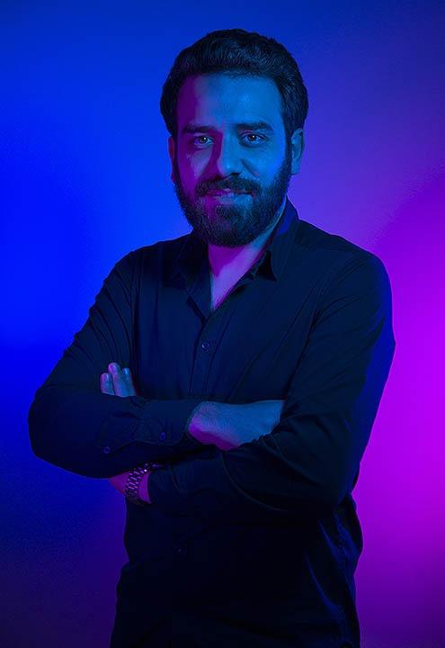 Antonio Ferraioli - Emmemedia