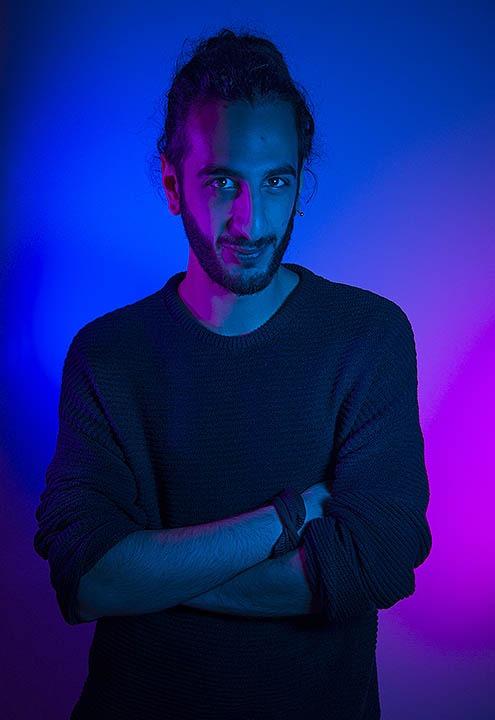 Francesco Esposito - Emmemedia