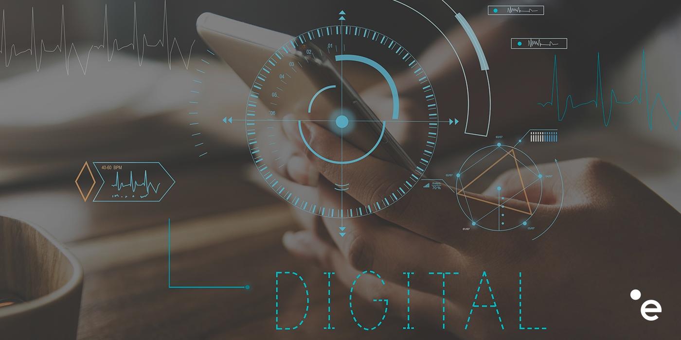 Performance Digitali: cosa sono e come migliorarle