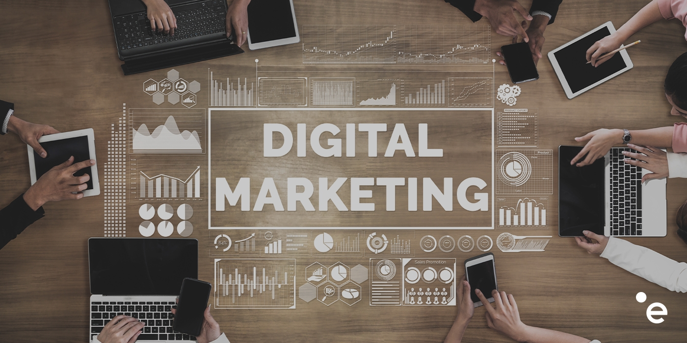 Rinascita nel Digital Marketing: previsioni e dati